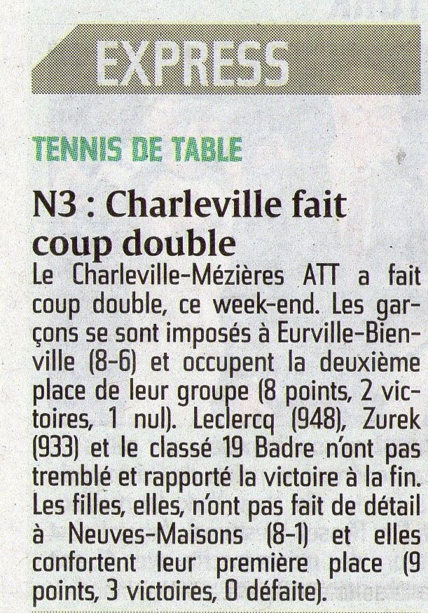 data/2014/multimedia/presse/02/N3 - Charleville fait coup double.jpg